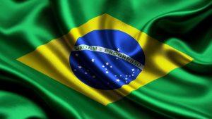доставка посылок в бразилию