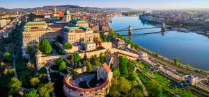 венгрия доставка